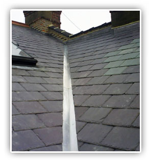 Pinnacle Roofing Systems Slate Roofs Slate Roofing